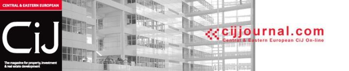cij-logo1