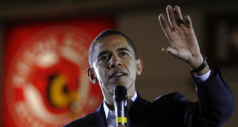 obama-7-aprilie-2008