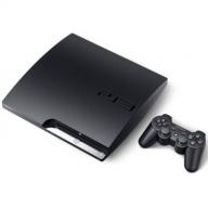 consola playstation 3 versiunea noua