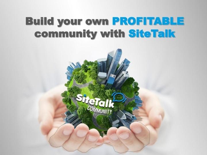 http://sitetalk.com/joinus/onlinecampaign