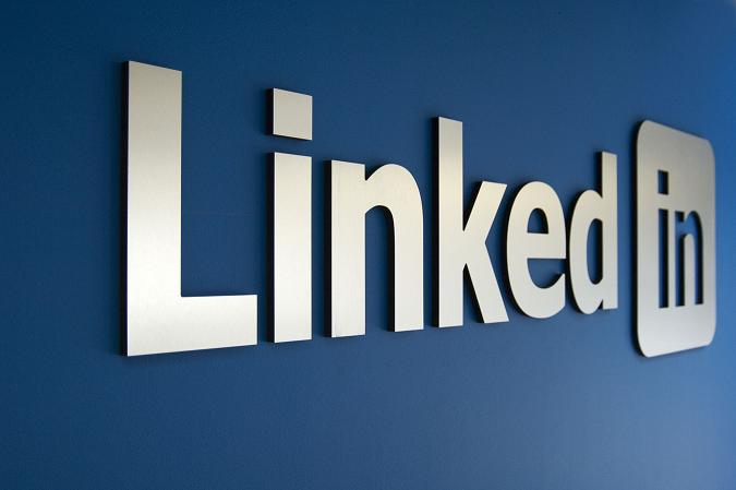 LinkedIn-Logo (2)