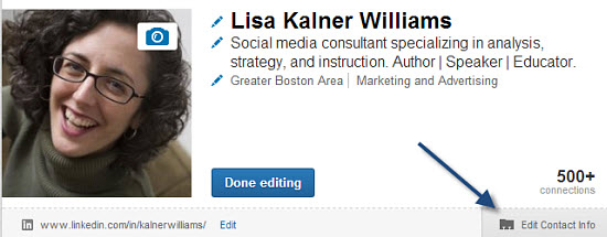linkedin-profile-edit-contact-info