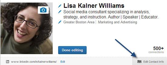 linkedin-profile-edit-contact-info
