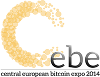 central european bitcoin expo