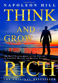 napoleon-hill-think-and-grow-rich