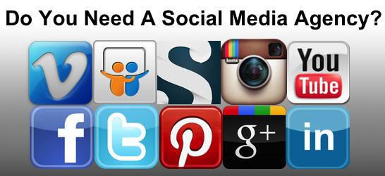 Social-Media-Marketing 2