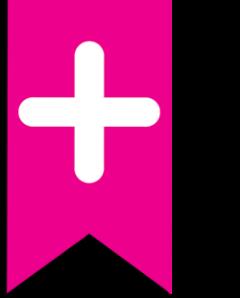 fundatia crucea alba