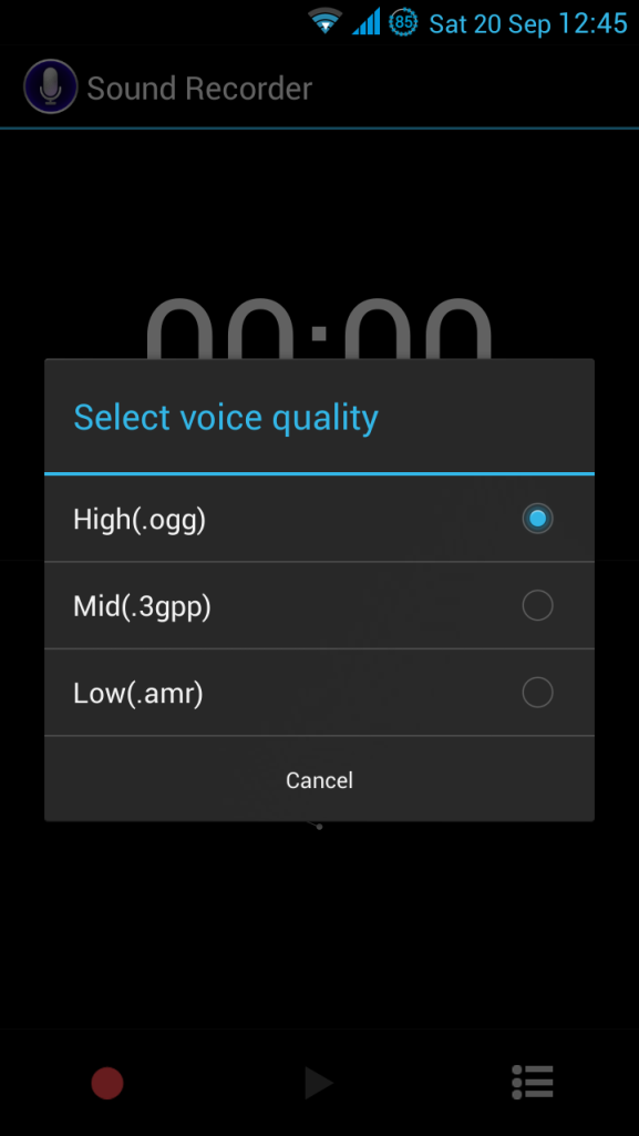 sound_recorder_quality