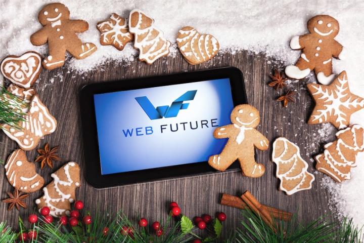 Web Future Solutions 2015 predictions