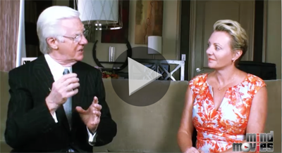 Bob Proctor interview