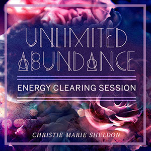 UA-Cover Image
