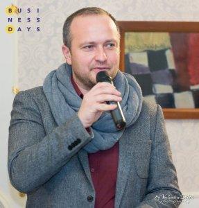 Adrian Niculescu