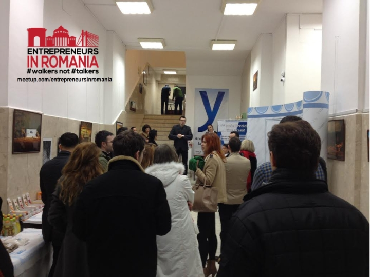 meetup entrepreneurs in romania 19 feb 2015 2
