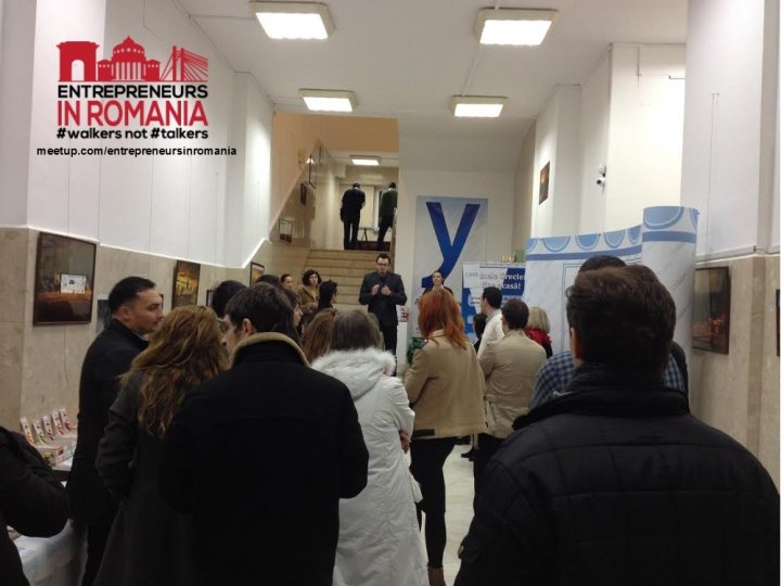 meetup entrepreneurs in romania 19 feb 2015 3