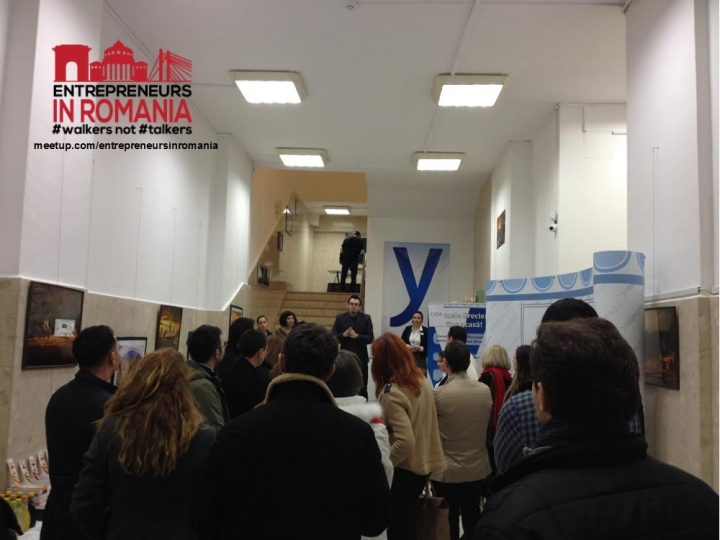 meetup entrepreneurs in romania 19 feb 2015 4