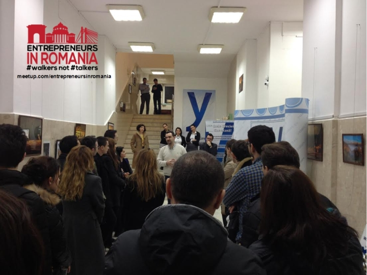 meetup entrepreneurs in romania 19 feb 2015 5
