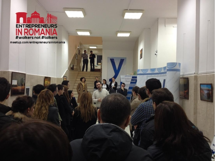 meetup entrepreneurs in romania 19 feb 2015 6