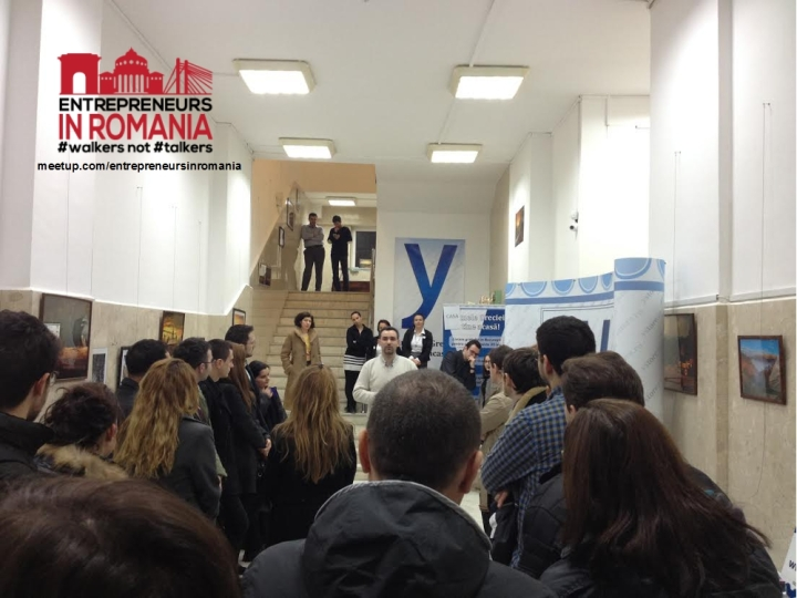 meetup entrepreneurs in romania 19 feb 2015 7