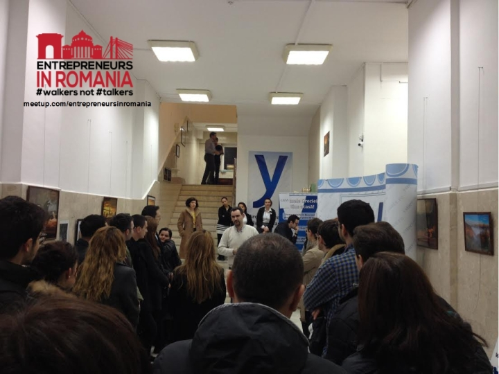 meetup entrepreneurs in romania 19 feb 2015 8