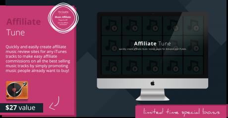 Affiliate-Tune-Bonus