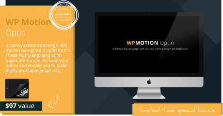 Bonus-3---WPMotion-Optin