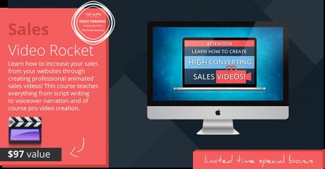 Sales-Video-Rocket-Bonus