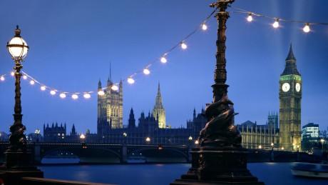 london real estate 1