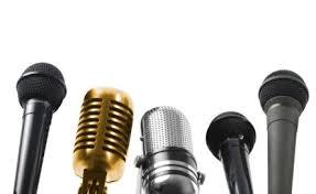 public speaking mastery 1
