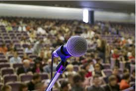 public speaking mastery 2