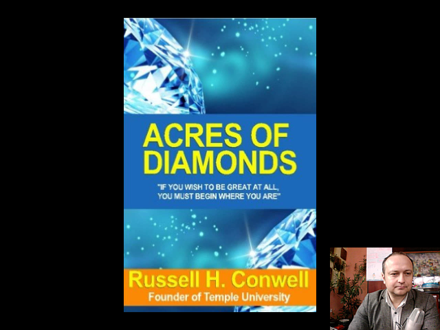 acres_of_diamonds_russell_conwell_first_frame